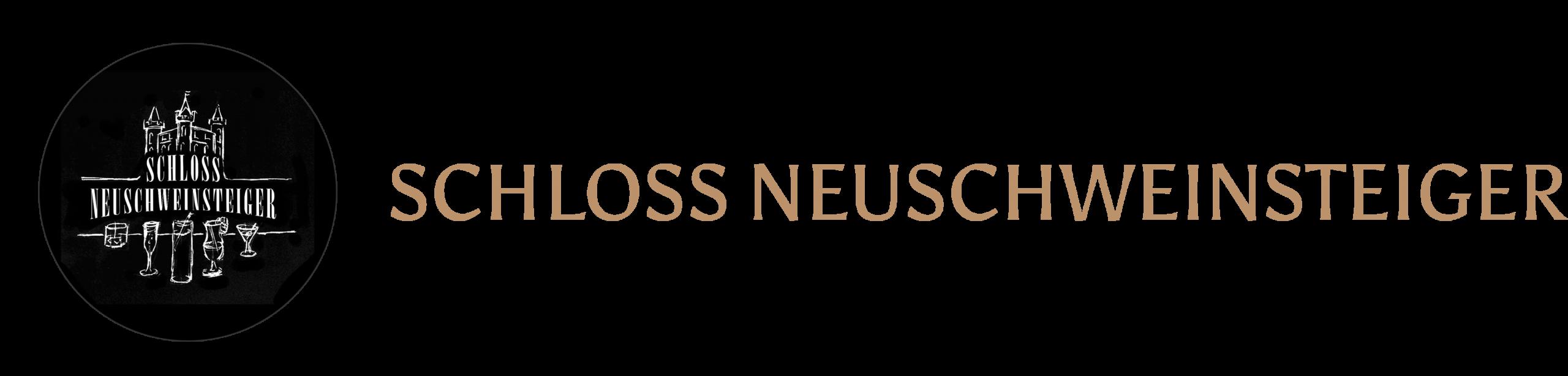 Schloss Neuschweinsteiger